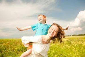 """母亲节福利驾到 就医160关注母亲""""腰""""健康"""