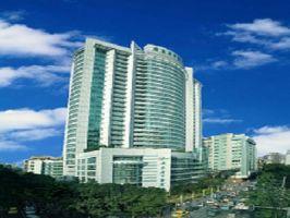 广东省中医院大德路总院网上预约挂号_广州就