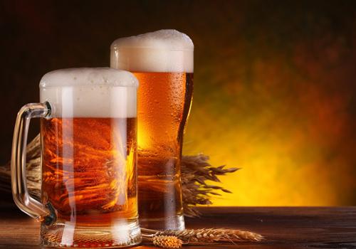 养花、护发 啤酒来帮忙_健康资讯_就医160网