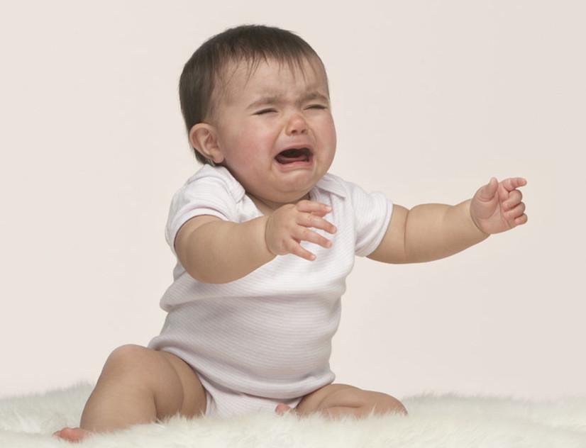 宝宝 壁纸 儿童 孩子 小孩 婴儿 826_632