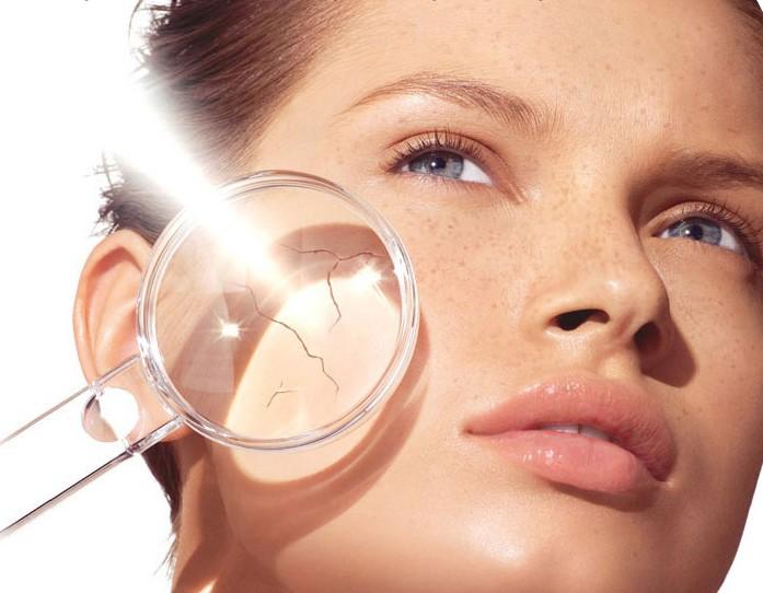 小暑节气到要防皮肤病 健康资讯 就医 160网