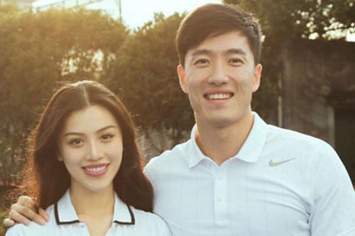从刘翔离婚,谈到美国同性恋婚姻合法化