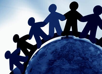 60亿人口日_世界60亿人口日