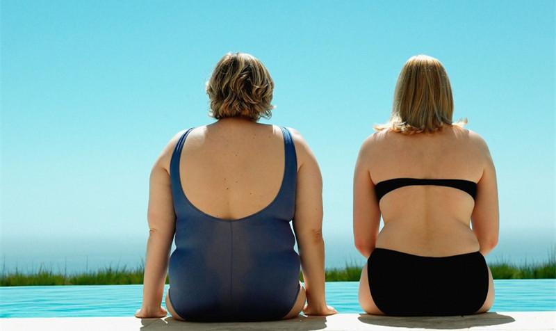 减肥饮食排行榜大全 照着吃不会胖