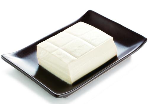 女生下体豆腐_豆腐易酸 如何保存豆腐?
