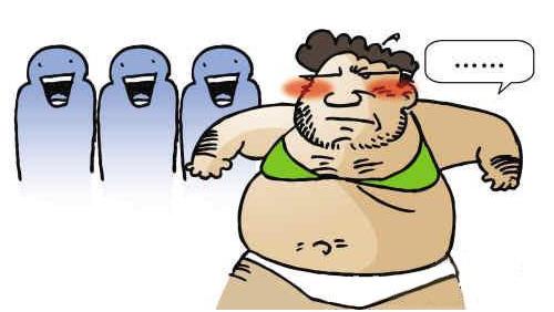 男性乳腺炎治療