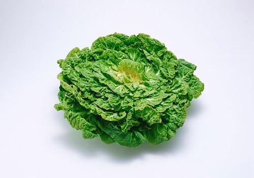 食物v食物不良6个因素力荐3种丰胸女生_a食物资特别名字乳房图片