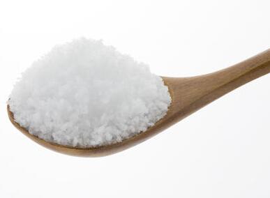 云鹤牌食盐logo