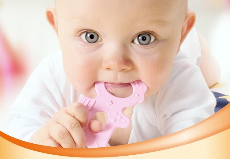宝宝 壁纸 孩子 小孩 婴儿 750_518