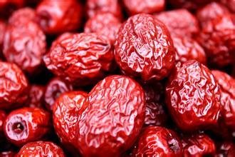 这些食物的红色有啥做法番茄做法营养排骨图片