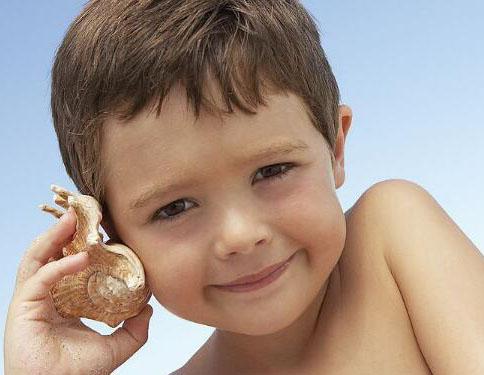 儿童皮肤过敏怎么办