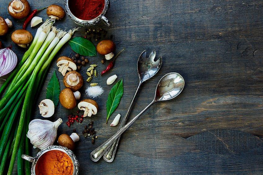 饮食不健康,可以靠营养补充剂来改善吗?