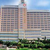 东莞市滨海湾中心医院(原东莞市第五人民医院)