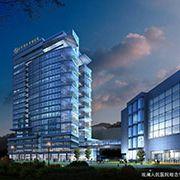 深圳市龙华区中心医院