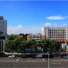 东莞市东部中心医院