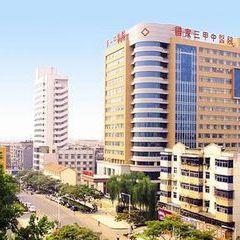 洛阳市第一中医院
