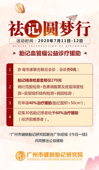 广州治疗性病费用_健肤胎记血管瘤多技术联合诊疗学术交流会_健康160网