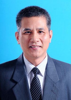 叶朝阳 副主任医师图片