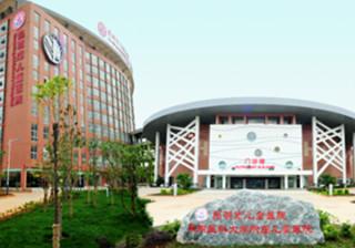 童医院_昆明市儿童医院