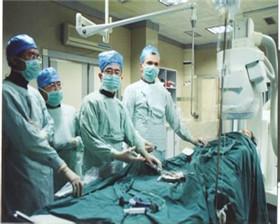 心血管内科-江苏省人民医院-南京就医160预约