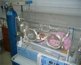 武汉市第一人民医院_武汉市第一人民医院网上
