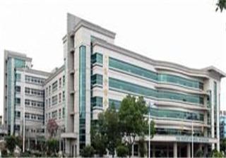 丹阳市第二人民医院图片