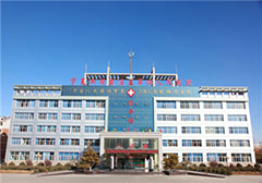银川第一人民医院囹�a_宁夏第四人民医院