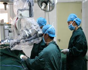 神经外科-黑龙江绥化市第一医院-绥化就医160