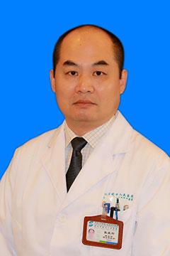 深圳市南山区蛇口人民医院