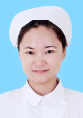 深圳市南山区蛇口人民医院婴幼儿的智护训练私人医生