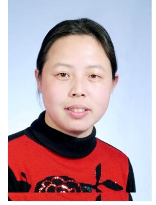 汪健-心血管视频-安徽省中医院-v视频160网内科部金荷娜图片