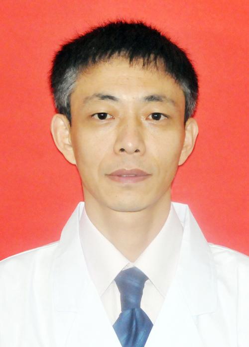 柴立辉-康复科-深圳市光明新区人民医院-就医1
