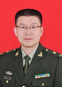 黄海东__上海长海医院_就医160挂号网