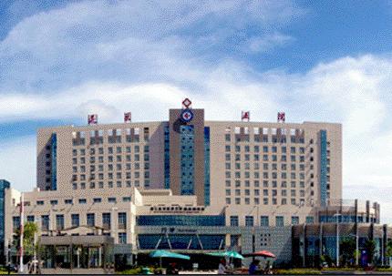 医五院_遵义医学院第五附属(珠海)医院