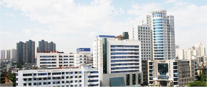 温州医科大学附属第二医院糖尿病中心_北京就医160图片