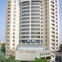 广州市花都区人民医院