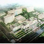 东莞市塘厦医院