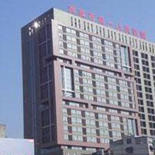淮南市第一人民医院(寿县贫困人群大病门诊预约)