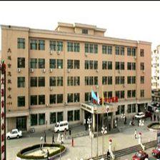 榆林沙河口公园位置_大连市中心医院网上预约挂号_大连就医160挂号网