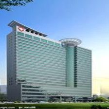 孟津县人民医院
