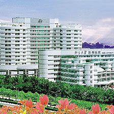 北京大学深圳医院