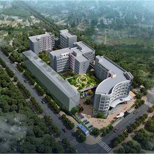 深圳市南山区妇幼保健院