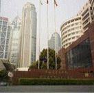 上海市东方医院(本部)