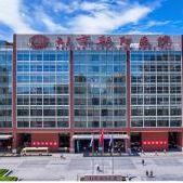 首都医科大学附属北京朝阳医院