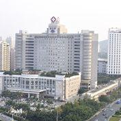 东莞东华医院(总院)