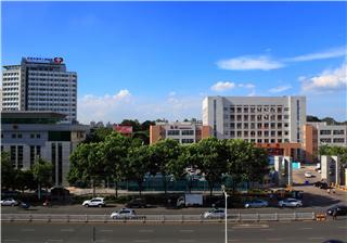 东莞市常平医院